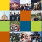 Education Abroad blog header